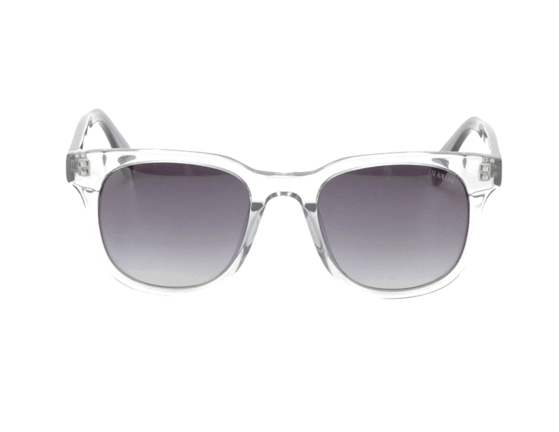NANNI (DV0090) SUNGLASSES