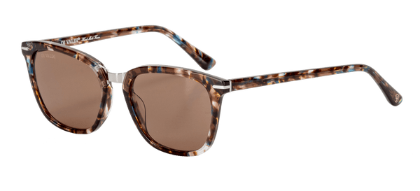 MICHELE (DV0097) SUNGLASSES