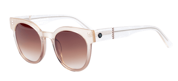(DV0100) Sunglasses