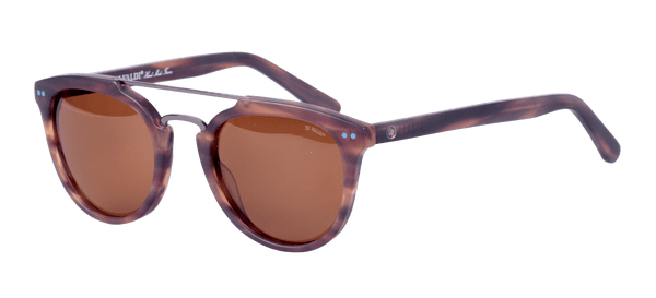 (DV0101) Sunglasses