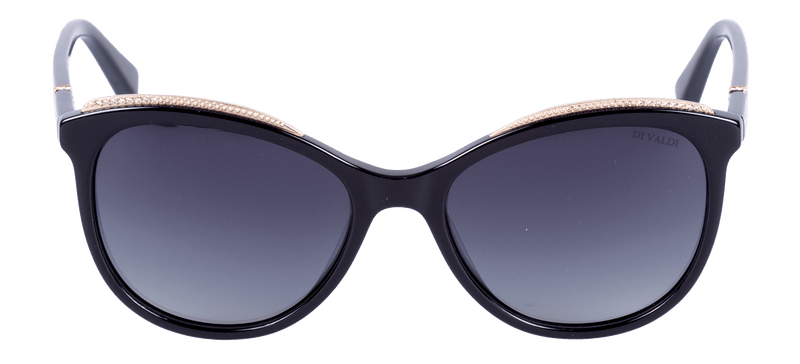 (DV0104) Sunglasses
