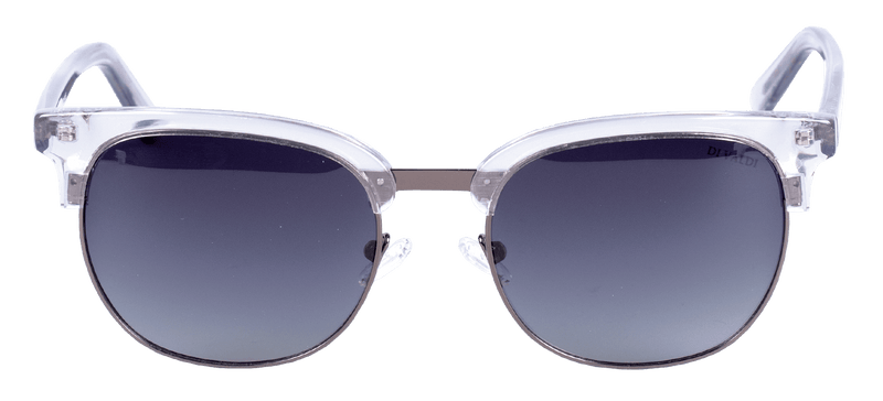 (DV0107) Sunglasses
