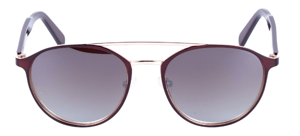 (DV0108) Sunglasses
