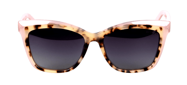 (DV0120) Sunglasses