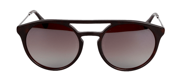 (DV0122) Sunglasses