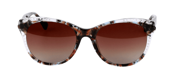 (DV0124) Sunglasses
