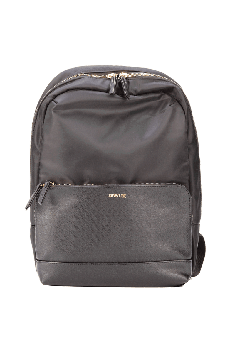 ALONZO BACKPACK (53002)