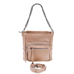 BETTINA SHOULDER BAG