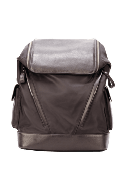 Unisex DONATO BACKPACK