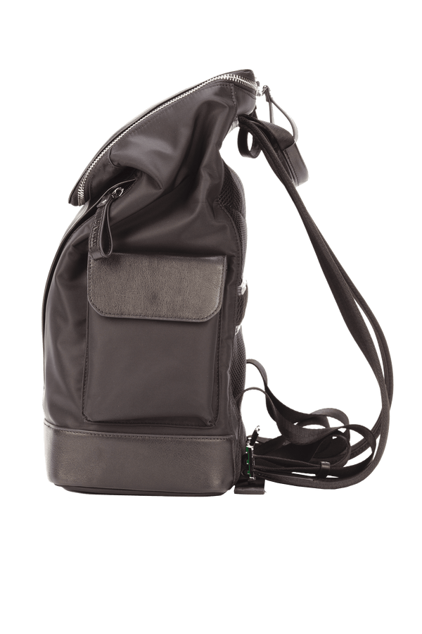 DONATO BACKPACK (53009)