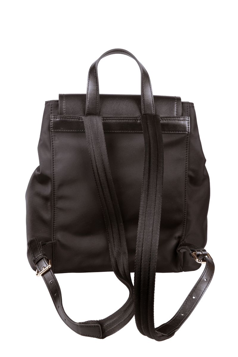 EDELE BACKPACK (53025)