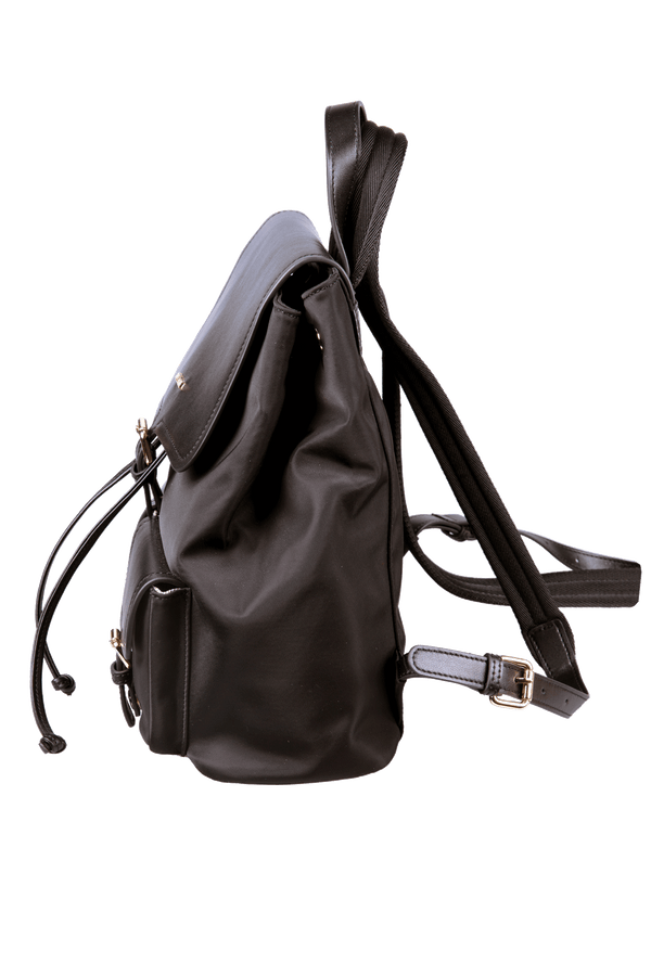 (53025) Edele backpack