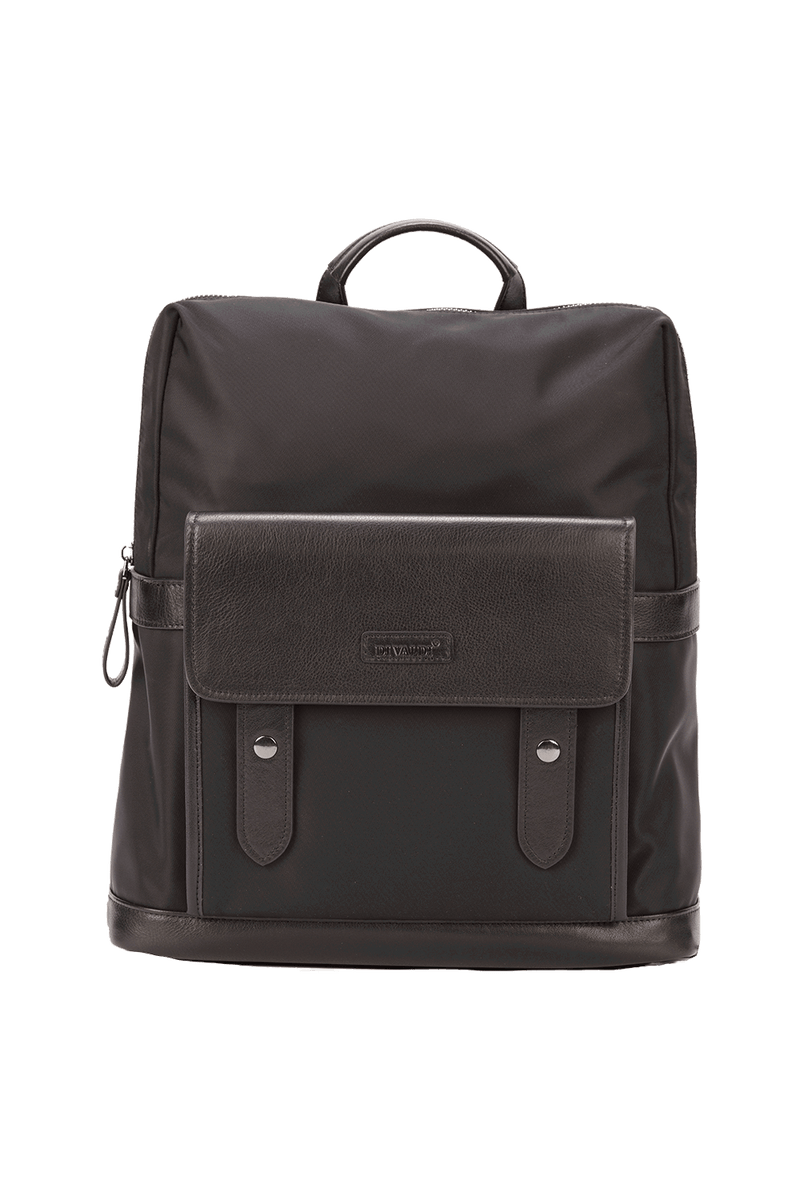 Unisex ENZO BACKPACK