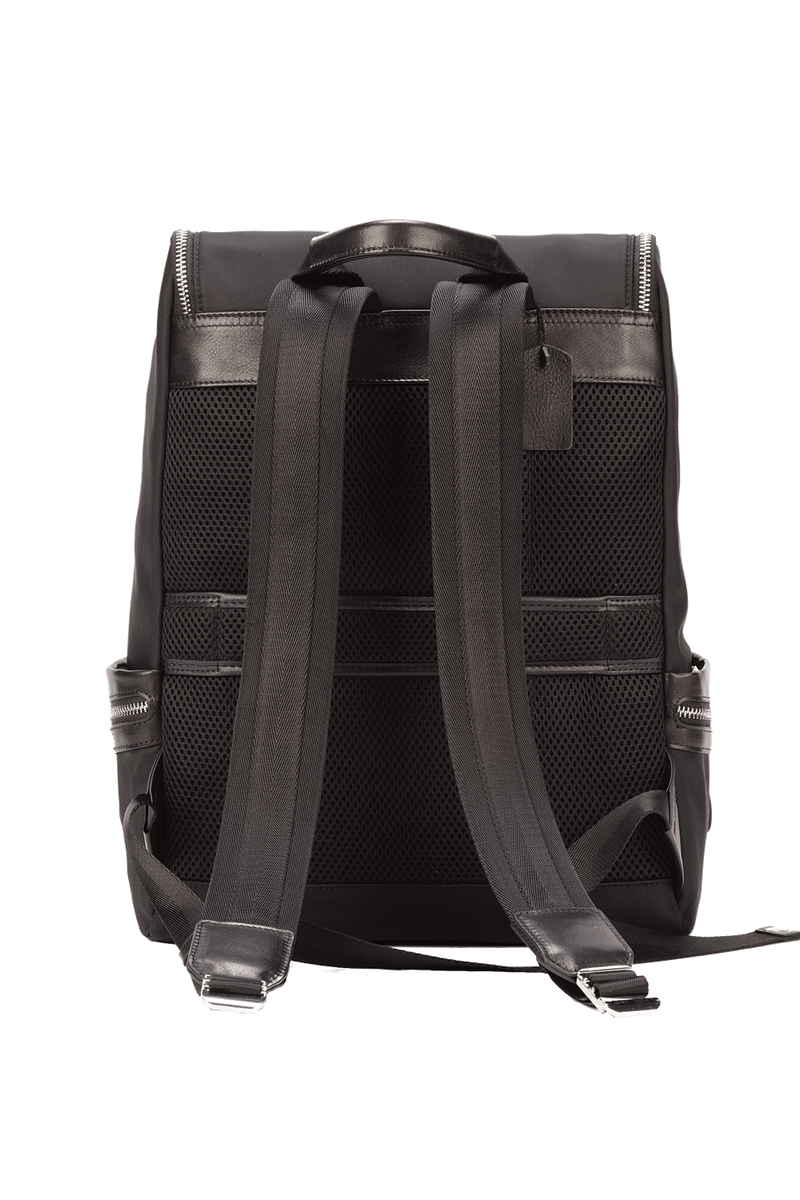 Buy FIRENZE BACKPACK Online