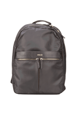 GALILEO BACKPACK (53001)