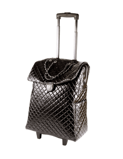 (53016) Giovanni luggage bag