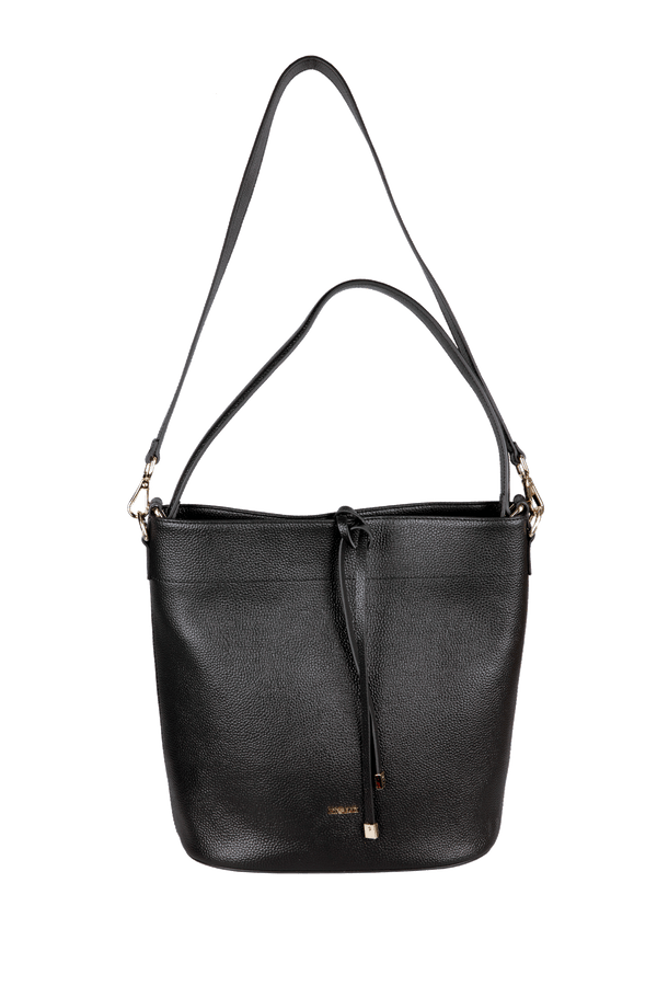 (53021) Liana bucket bag