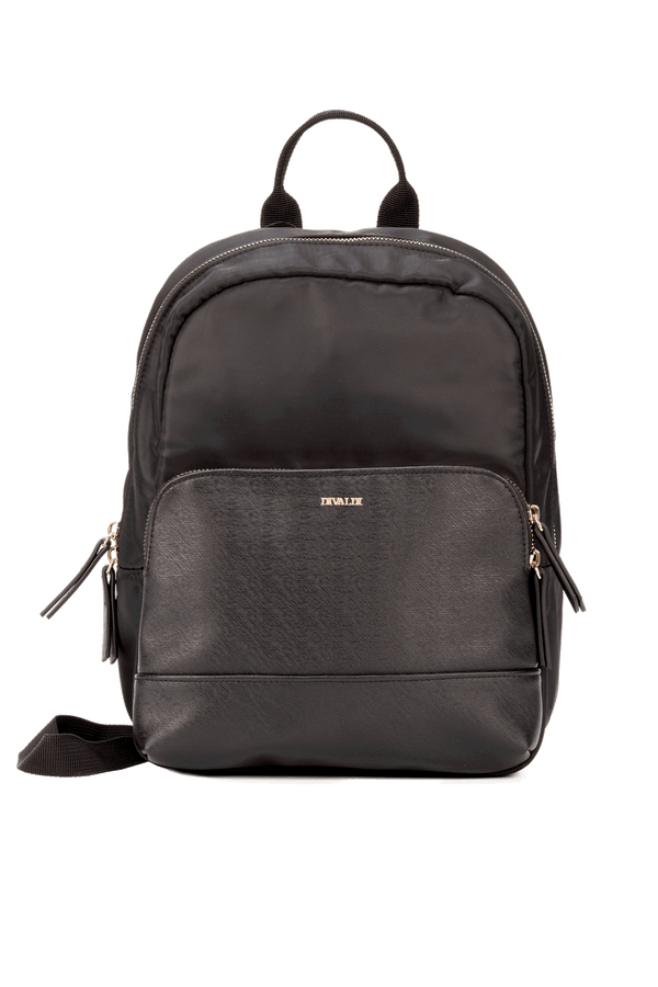 LORENZO BACKPACK