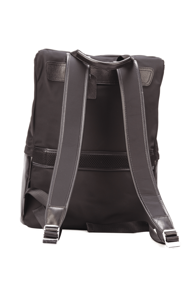 Unisex MILANO BACKPACK Online