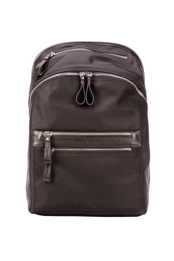 MILO BACKPACK (53013)