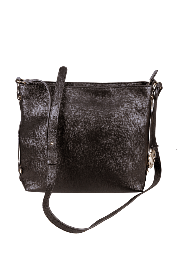 (53019) Philippa bag