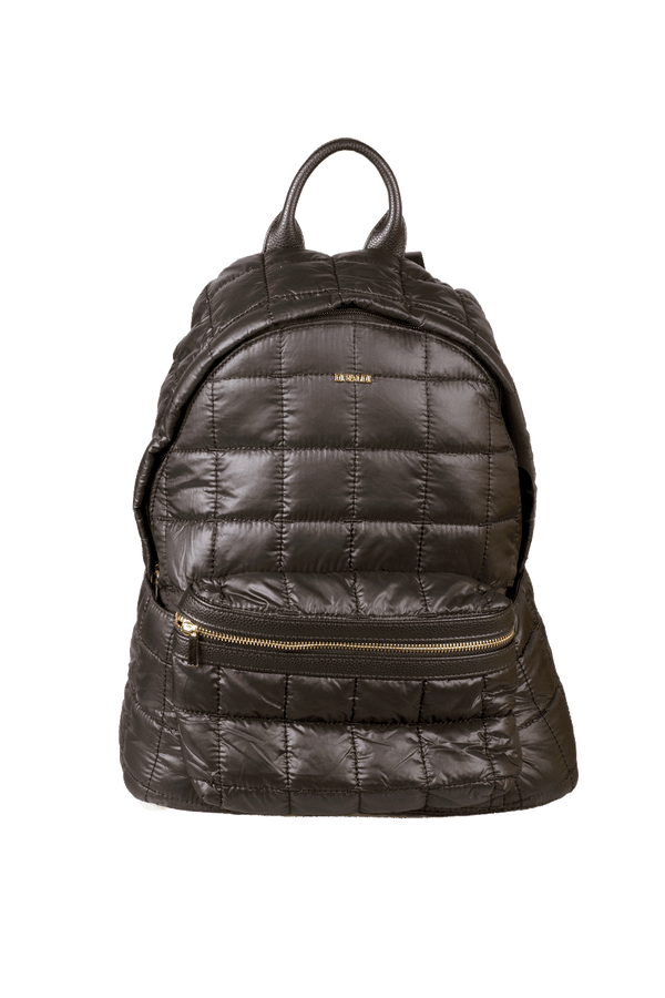 (53017) Stella backpack