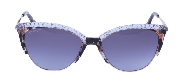 (DV0137) Sunglasses