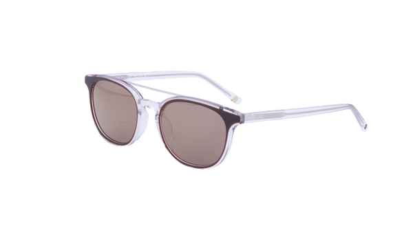 (DV0138) Sunglasses