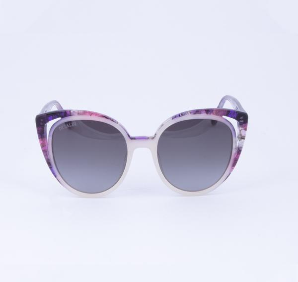 (DV0139) Sunglasses