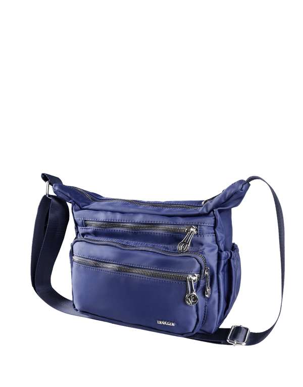 (53060) Martina crossbody bag
