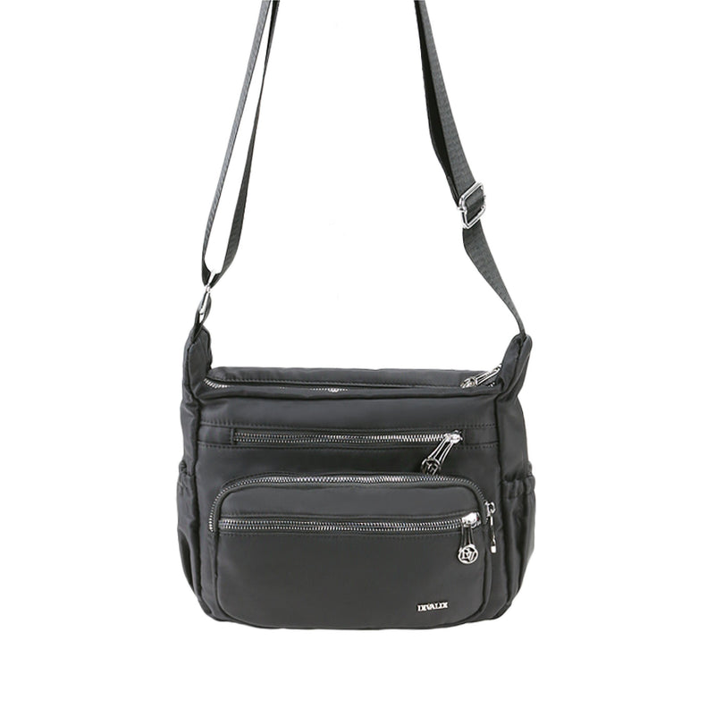 (53061) Martina crossbody bag
