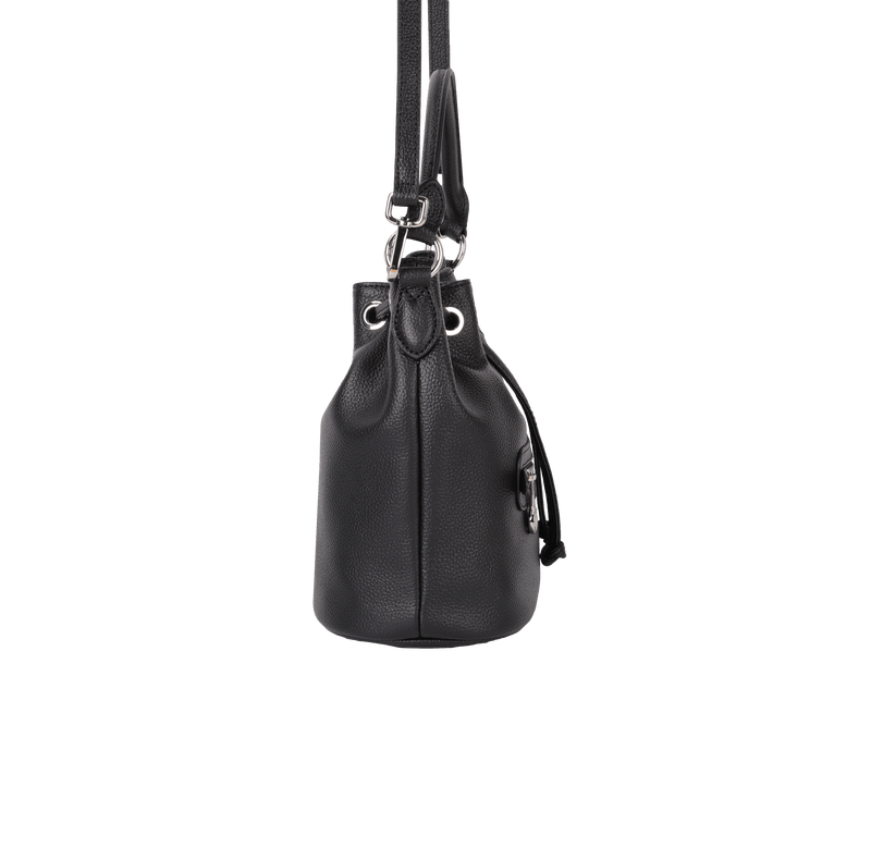 (53031) LUISA BUCKET BAG