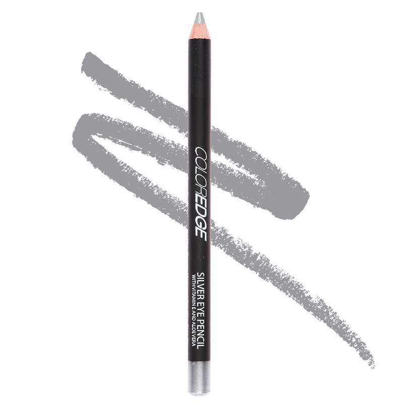ColorEdge Eyeliner Pencil