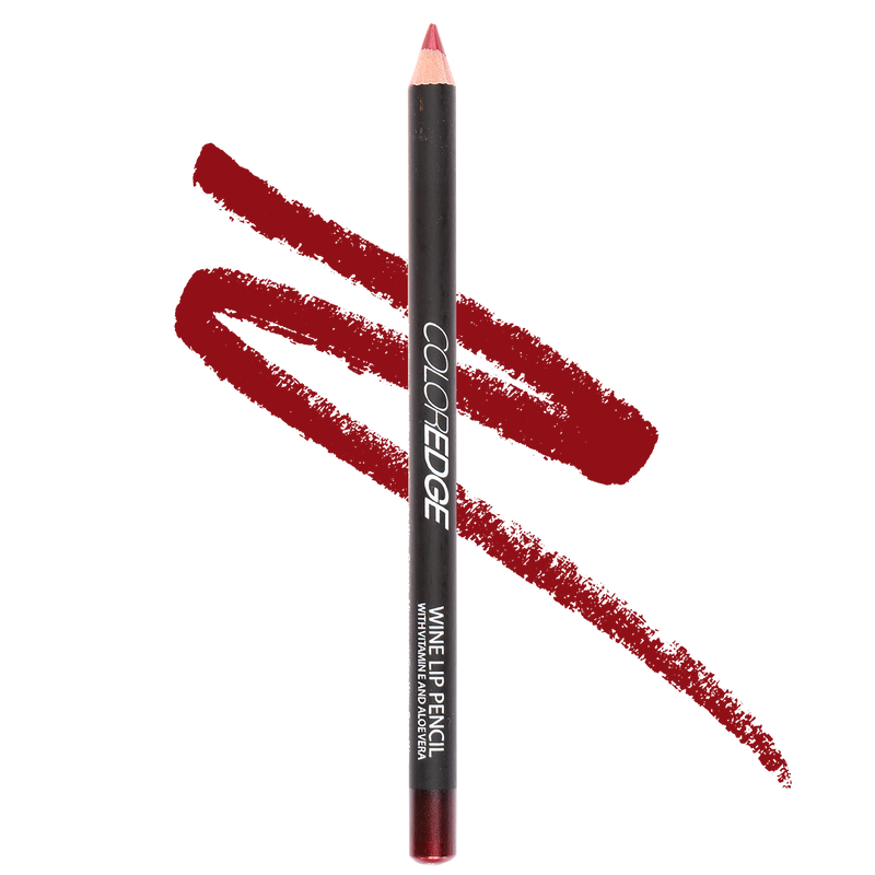 ColorEdge Lipliner Pencil