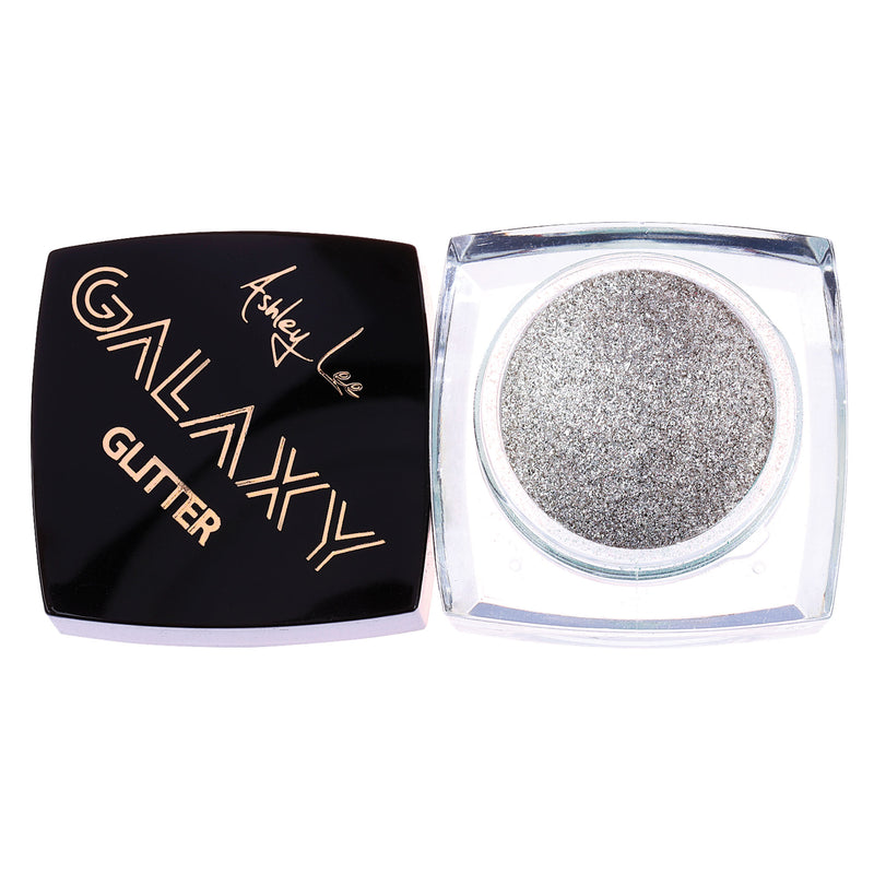 Cosmos Galaxy Glitter Set 1