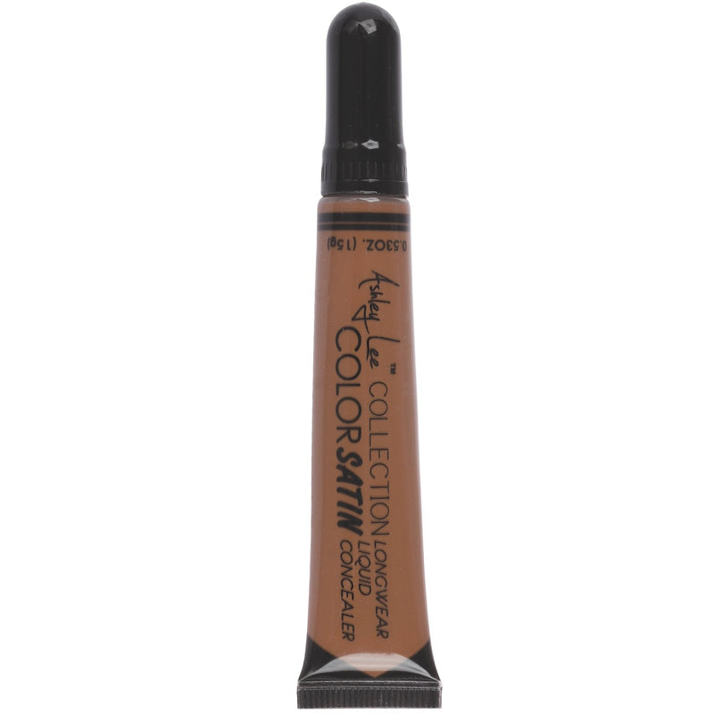 Color Satin Longwear Liquid Concealer