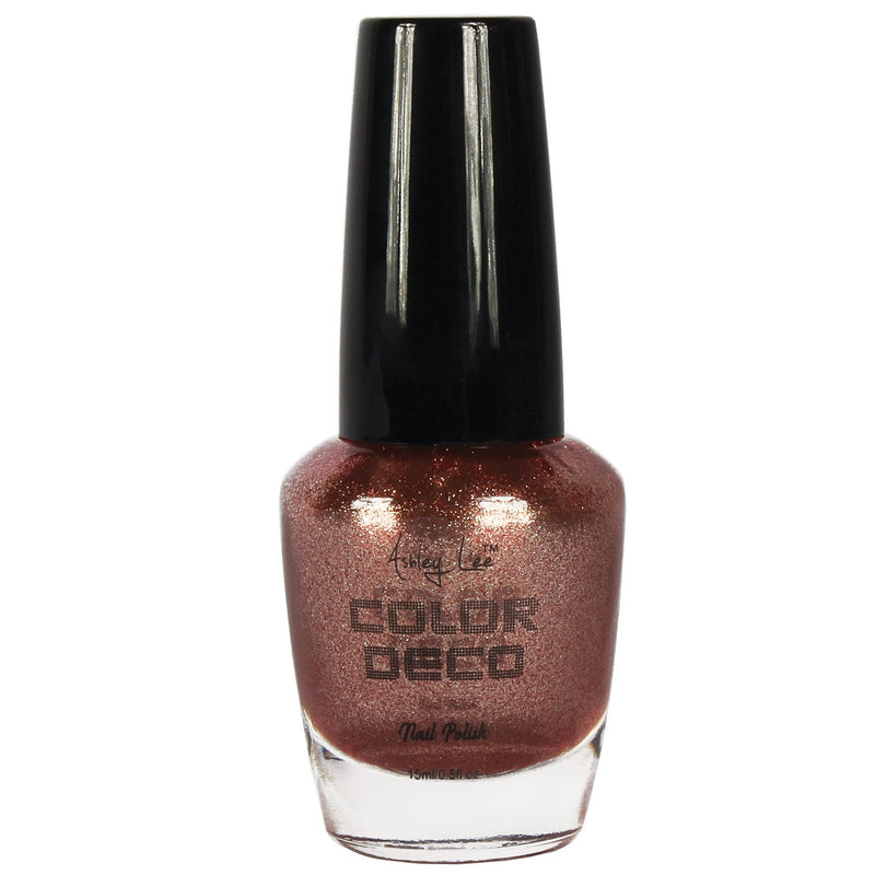 Ashley Lee Color Deco Rainforest Collection