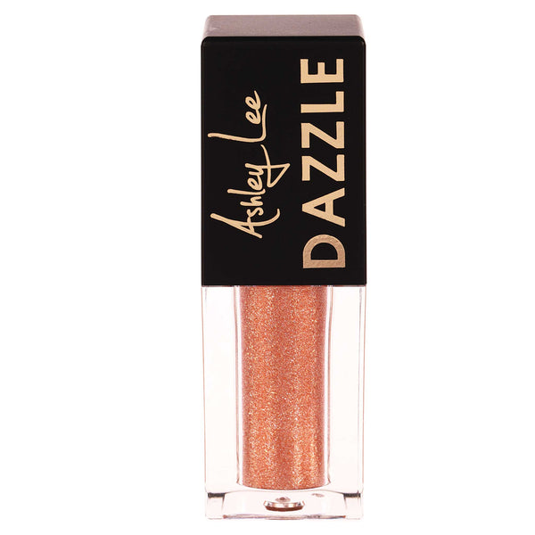 Haute Honey - Dazzle Liquid Glitter