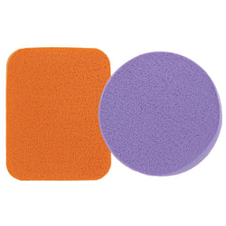 Ashley Lee Makeup Puff Sponges