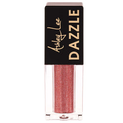Radiant Rose - Dazzle Liquid Glitter