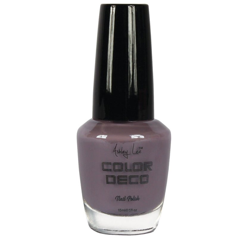 Ashley Lee Color Deco Sunset Collection
