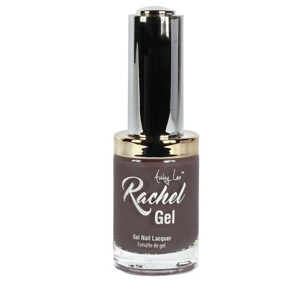 Rachel Gel Lacquer Claire De Lune Collection