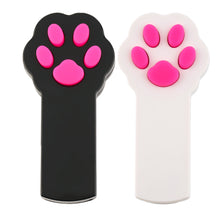 iPaw - Cat Laser Pointer (650nm) (1mW)