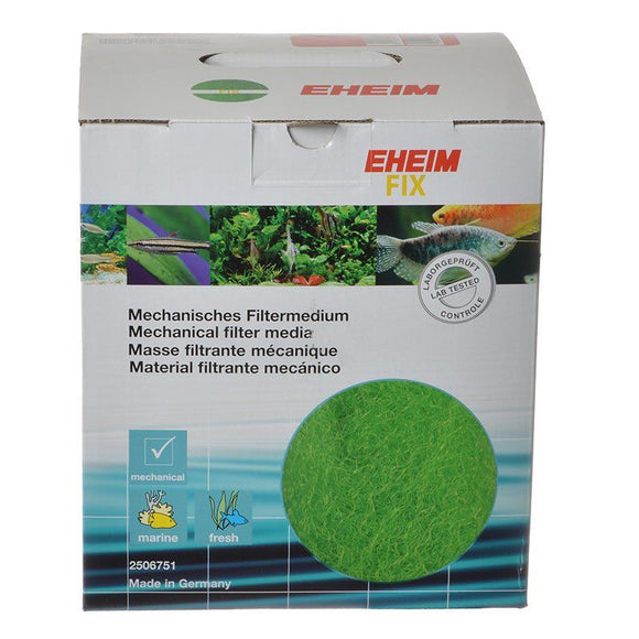 Eheim Ehfi Fix Mechanical Coarse Filter Media