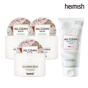 HEIMISH ALL CLEAN SET