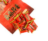 [IL KWANG] Red Ginseng Sweet Bean Jelly 250G