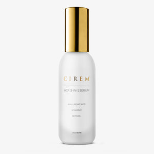 CIREM HCR 3-IN-1 SERUM 30ml [씨렘 HCR 3-In-1 세럼]