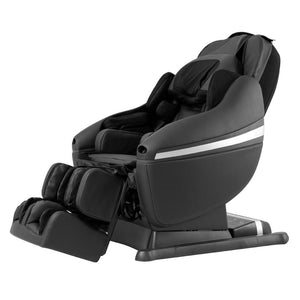 INADA FAMILY MASSAGE CHAIR + SONNOBELLO MATTRESS FREE GIFT