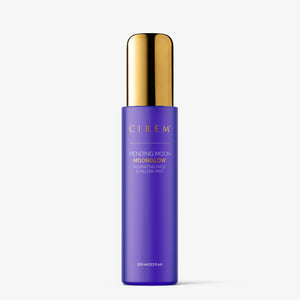 CIREM MENDING MOONGLOW HYDRATING FACE MIST 100ml