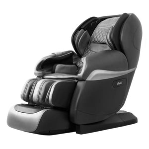 OSAKI PARAGON MASSAGE CHAIR + OSAKI HAND MASSAGER FREE GIFT